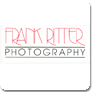 Frank Ritter Photography