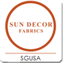 Silent Gliss at Sun Decor Fabrics